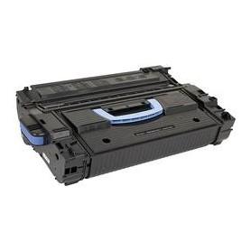 Toner Rigenerate for HP M830Z,M800,M806DN,M806X-40K