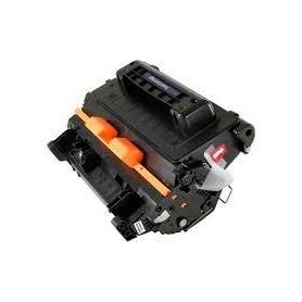 BTICINO MATIX IDROBOX SCATOLA IP40 BTI 25403