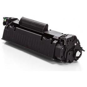 Toner Compatibile HP Pro M12A M12W MFP M26A M26NW-1K79A HP COMPATIBILE - 1