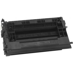 Toner Compa HP M630,M607,M608,M609,M633 Series-11K