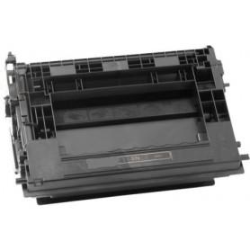 Toner Compa HP M630,M632,M633,M608,M609,Series-25K