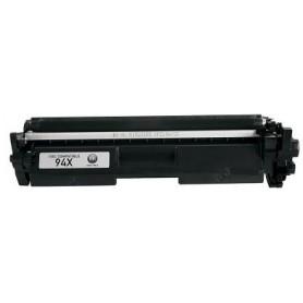 Toner compatible for HP Pro M118dw,M148dw,M148,M149fdw-2.8K