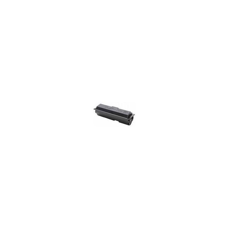 BTICINO axolute - placca 6P titanio spazzolato HA4806NX