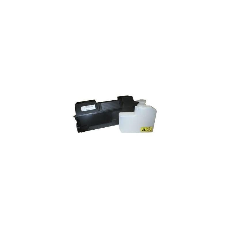 BTICINO axolute - placca 4P antracite Axolute BTI HB 4804 SA