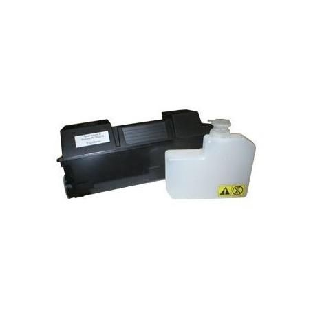BTICINO axolute - placca 4P antracite Axolute BTI HB 4804 XS
