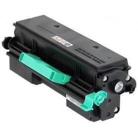 VIMAR Spia diffusore rosso VIW08306