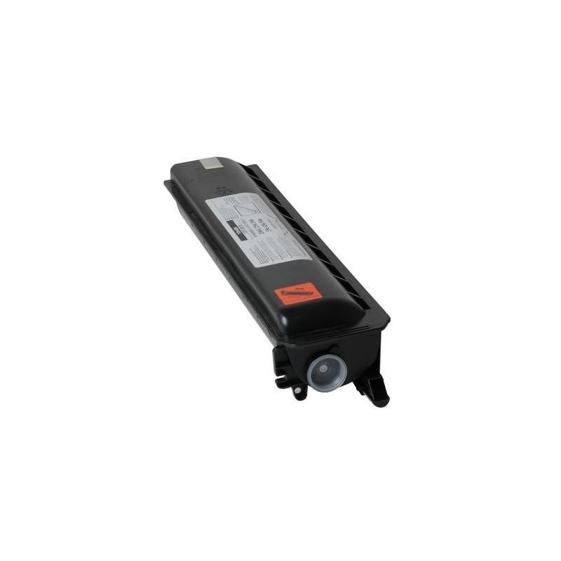 BTICINO interruttore magnetotermico 1P+N curva C 20A 4,5kA 230 Vac FC881C20