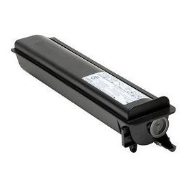 BTICINO interruttore magnetotermico 1P+N curva C 4,5kA 230V 10A FC810NC10