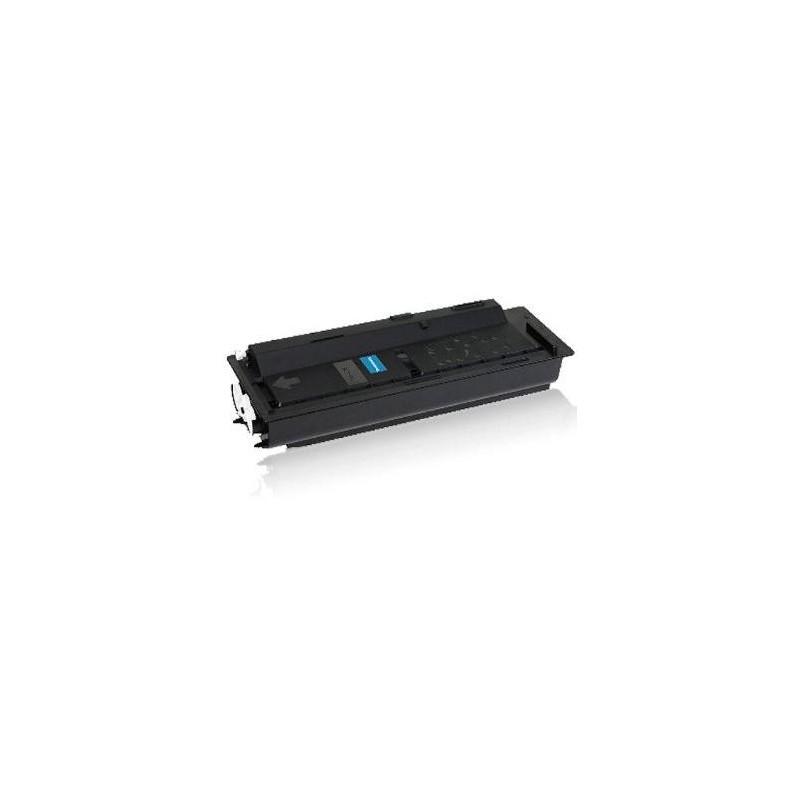 BTICINO interruttore magnetotermico 1P+N curva C 4,5kA 230V 16A FC810NC16