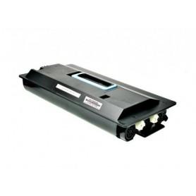 ADATTATORE SCHUKO BIVALENTE CON 2 USB SPINA GIREVOLE 16A ELETTROCANALI ECK11121