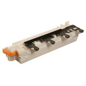 CENTRALE ANTIFURTO PESS I.BOXER 64-B34 P0810104 MICROPROCESSORE