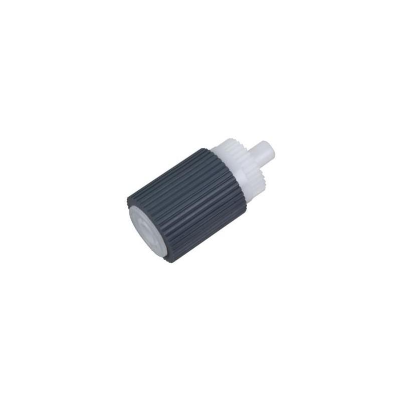 PESS Sensore a doppia tecnologia P1200656 DISCOVER LITE B DUAL TECH