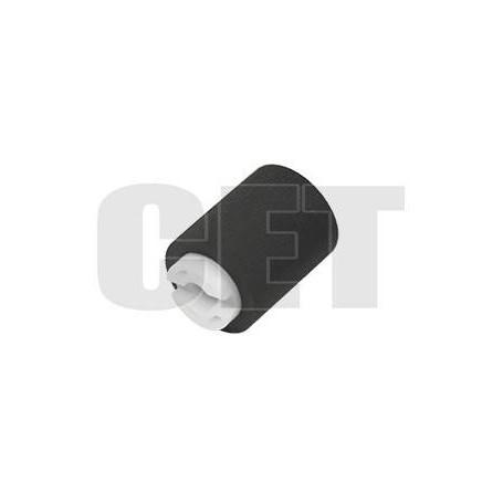 PLACCA COMPATIBILE BTICINO LIVING 3 POSTI LEGNO CHIARO ECL2983LC ELETTROCANALI