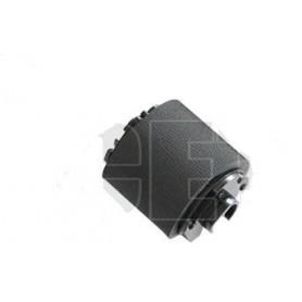 VIMAR DEVIATORE 1P 10AX SILVER VIW14004.SL
