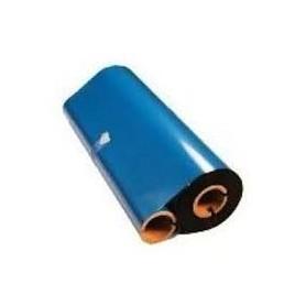TTR per Panasonic Fax F1000JT - 620 Pagine - Lunghezza 200Mt