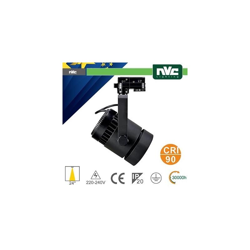 LAMPADA SODIO ALTA PRESSIONE SHP TS 70W E27 CHIARA SYLVANIA 0020678 INDUSTRIALE