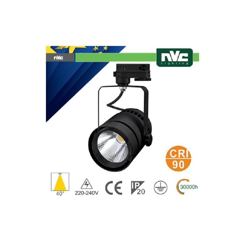LAMPADA SODIO ALTA PRESSIONE SHP TS 150W E40 CHIARA SYLVANIA 0020685 INDUSTRIALE