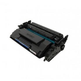 Toner Compatibile Without Chip HP Laserjet M304 M404n/dn/dw MFP428dw/fdn-10K HP COMPATIBILE - 1