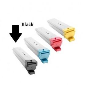 Black Compa HP E77800,77820,77822,77825,77830-34K