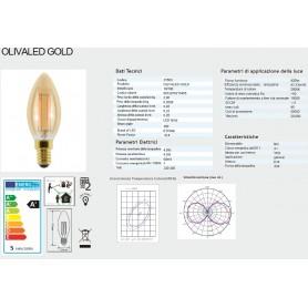 LCD ORIGINALE SAMSUNG GALAXYJ1 SMJ100H J100H GH96-08068A