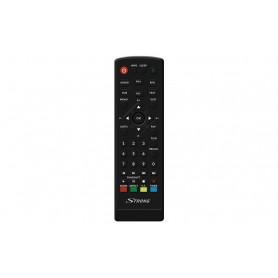 Connettore Jack Cuffie per Samsung Galaxy Note N7000 / i9220