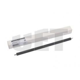 Pellicola Riparazione LCD Polarizzata Samsung S2 - 10 Pezzi