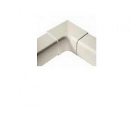 LEGRAND DLP-ANG I/E X 32X25B LEG033355