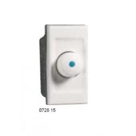 LEGRAND MOSAIC-Dimmer con deviatore 230V 60/500W LEG072815