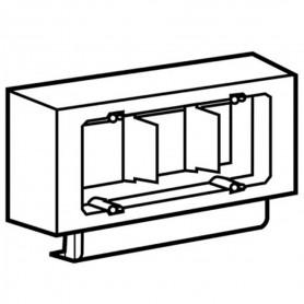 LEGRAND DLP-I ADAT 6/7M X MINI B LEG647954