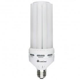 LAMPADA ECO-HIGHPOWERLED 55W 5000°K E27 MARINO CRISTAL 21369