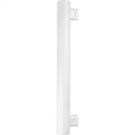 LAMPADA LED LINESTRA LAMPADINA 7W S14S 2700K LUCE CALDA MARINO CRISTAL 21249 MARINO CRISTAL - 1