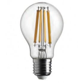 LAMPADA LAMPADINA GOCCIA STICK 2452LM 16W E27 6500K BOT LIGHTING WLD1016X1 Bot Lighting - 1