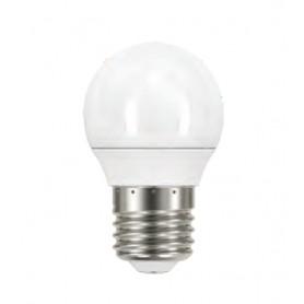 LAMPADA LAMPADINA SFERA 470LM 5,0W E27 OP 6500°K BOT LIGHTING ELD3106X1