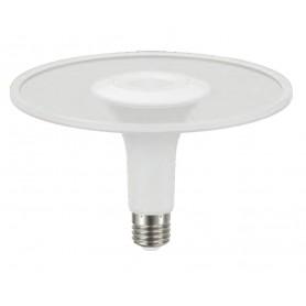 LAMPADA FLYING D200 11W E27 6500K 1000LM BOT LIGHTING FLYING12X1 Bot Lighting - 1
