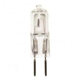 LAMPADINA ALOGENA ATTACCO G4 JC 16W 12V BOT LIGHTING JC16G4ES Bot Lighting - 1