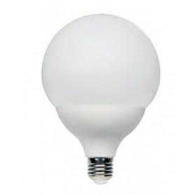 LAMPADA LAMPADINA LED E27 GLOBO 120 1521LM 15W 6500K BOT LIGHTING