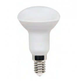 LAMPADA LAMPADINA REFLECTOR R50 470LM E14 6500K BOT LIGHTING SLD500551B Bot Lighting - 1