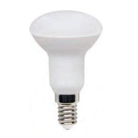 LAMPADA LAMPADINA REFLECTOR R50 470LM E14 4000K BOT LIGHTING SLD500553B Bot Lighting - 1