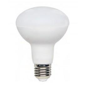 LAMPADA LAMPADINA REFLECTOR R80 11W E27 3000K 1055LM BOT LIGHTING SLD501252B