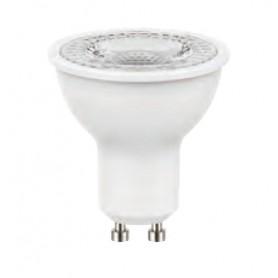 LAMPADA LAMPADINA LED GU10 6,5W 230V 6000K 36° 595LM BOT LIGHTING SLD630731B Bot Lighting - 1