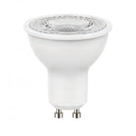 LAMPADA LAMPADINA LED GU10 6,5W 230V 4000K 36° 595LM BOT LIGHTING SLD630733B