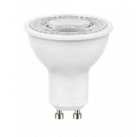 LAMPADA LAMPADINA LED GU10 6,5W 230V 4000K 36° 595LM BOT LIGHTING SLD630733B Bot Lighting - 1