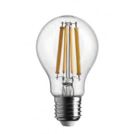 LAMPADA LAMPADINA GOCCIA STICK 1521LM 10W E27 2700K BOT LIGHTING WLD1011X2 Bot Lighting - 1