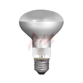 Lampada a incandescenza E27 240 V Pearl Riflettore Sylvania 0015550