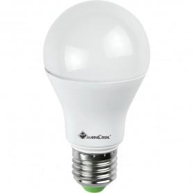 LAMPADA LED E27 16W 230V 6000K LUCE FREDDA MARINO CRISTAL 21188