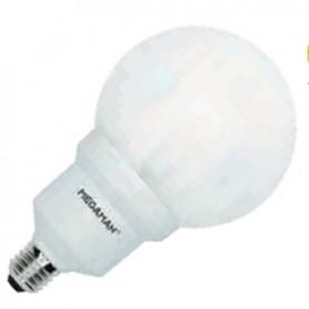 LAMPADA LED GLOBO 50W E27 230V LUCE FREDDA 6500K MM61016I MGM005417