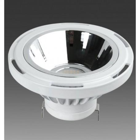 MARINO CRISTAL 21170 PRO LAMPADINA 12 VOLT G53 LED M16 16W 3000K