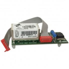 PESS I.LAN Modulo Ethernet per la connessione su rete LAN P0810204