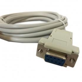 PESS Cavo seriale per connessione PC P1000378