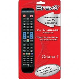 TELECOMANDO PER TV SAMSUNG BRAVO ORIGINAL 1 90202047 UNIVERSALE
